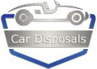 Car Disposals